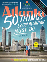 Things To Do On Halloween With Friends by 50 Best Things To Do In Atlanta Atlanta Magazine