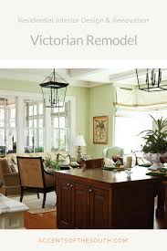 100 Victorian Interior Designs Huntsville Remodel In Southern Style Decorating Book