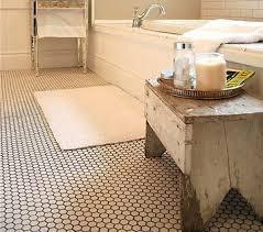 Serenissima Tile New York by Bathroom Tiles Nyc Interior Design