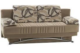 Sleeper Sofa Mattress Walmart by Queen Size Futon Ikea Sleeper Sofa Click Clack Sofa Bed Target