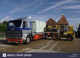 100 Truck Loader Crane Stock Photos Crane Stock Images