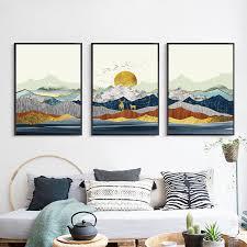 rabatt wohnzimmer große malerei abstrakt 2021 im angebot auf
