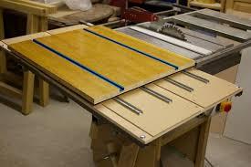 comment fabriquer un tiroir fabriquer tiroir coulissant cilif