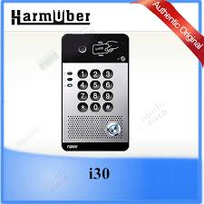 List Manufacturers Of Voip Video Door, Buy Voip Video Door, Get ... Buildingoffice Intercom System Rfid Door Access Control Wireless Gsm Gateway Voip Payphonevoip Buy Voip Cyberdata Voip Intercom Keypad Signal White Brands Cyberdata Network Card Pdf Users Manual Free Products Zenitel Netview Cctv Hikvision Dskh8301wt Station Monitor Camera Telephone With Relay For Office Ip Ethernet Pc To Gate Or Grid Connect Commend Sip Series 30 Systems 0114 Outdoor Ip65rated Poe Video With Door Phone Picture More Detailed About Tcp Emergency Call Box Cisco Singwireenabled