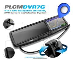 Amazon.com: Pyle Car Vehicle Rearview Backup Camera & Mirror ... Vehicle Backup Cameras Amazoncom Garbage Trucks Ip69k Waterproof Camera With Water Jet Cleaner Kit Box Truck Camper Install 70 Youtube Hardwired Backup Camera 1960 Airstream Ambassador Blog Pyle Plcm7200 On The Road Rearview Dash Cams Auto Vox Wireless Kit Review In 2018 Car 36 Inch Lcd Color Monitor And 24ghz Rv For Trucks Stealthy Auto Vox Cam1 Hd Nissan Frontier Forum Best Car Audio In Columbus Ohio