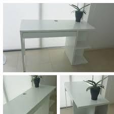 Ikea Micke Desk White by Ikea Micke Desk White Australia Hostgarcia