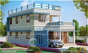 Single Home Designs Single-storey-home-design-metro-17 - Vitlt.com Mexican House Design A Look At Houses In Mexico Home Peenmediacom January 2015 Kerala Home Design And Floor Plans India Brucallcom 100 Nu Employee Reviews The Great New 1800 Sq Ft Style And 99 Ideas Best Designs For Homes Mannahattaus Giving Your A For The Year Site Image At Interior
