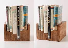 furniture top 20 google search diy bookshelves ideas simple