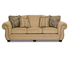 Sofas Sets At Big Lots by I Found A Design By Ashley Pindall Living Room Collection At Big