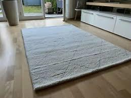 heller teppich ebay kleinanzeigen