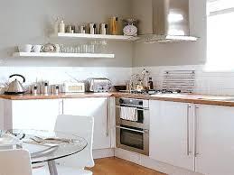 Ikea Kitchen Ideas Pinterest by Ikea Kitchen Ideas U2013 Subscribed Me