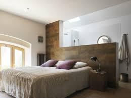 carrelage pour chambre a coucher revetement de sol chambre carrelage sol chambre coucher