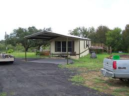 Home Metal Roof Awning Carport La Vernia Home Metal Roof Awning Carport La Vernia Valley Wide Awnings Inc Window Uber Decor 1659 Patio Ideas Large Extra Mobile Roofing Contractors Alinum Metal Porch Awning Chasingcadenceco Mobile Home Kits And Carports Company Phoenix Covers Boerne Tx Installation Beautiful Roofs