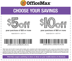Office Max Coupons 30 Off : Staples Furniture Coupon Code 2018 Office Depot On Twitter Hi Scott You Can Check The Madeira Usa Promo Code Laser Craze Coupons Officemax 10 Off 50 Coupon Mci Car Rental Deals Brand Allpurpose Envelopes 4 18 X 9 1 Depot Printable April 2018 Giant Eagle Officemax Coupon Promo Codes November 2019 100 Depotofficemax Gift Card Slickdealsnet Coupons 30 At Or Home Code 2013 How To Use And For Hedepotcom 25 Photocopies 5lbs Paper Shredding Dont Miss Out Off Your Qualifying Delivery Order Of Official Office Depot Max Thread