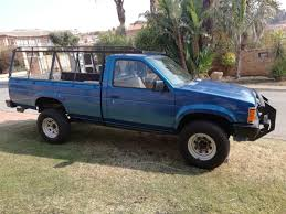 1995 Nissan Hardbody 3.0 16V TD Hi Rider SE | Junk Mail 1995 Nissan Frontier Xe Hardbody Pickup 4x4 24l Cars I Need Ud 1800 With B Twline Hydraulic Wrecker Eastern Nissan King Cab Sold Youtube 199597 Truck 42 King Cab D21 199497 Pictures Of My Trucks Pickups For Sale 44 Standard Album On Imgur Information And Photos Momentcar 30 16v Td Hi Rider Se Junk Mail California 1995nissanhdbodypickup4x4sev6frontthreequarter Trucks