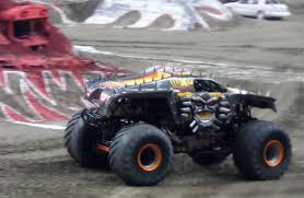 Harrison's RCs, Cars And Toys: Monster Jam Truck Show 2013 Monster Jam World Finals 18 Trucks Wiki Fandom Powered Larry Quicks Ghost Ryder Truck Weekly Results Captain Usa Monster Truck Show Youtube Offroad Police Android Apps On Google Play Literally Toyota The New Uuv And Two I Wish They Had More Girly Stuff Have Always By Wikia Trucks At Lucas Oil Stadium