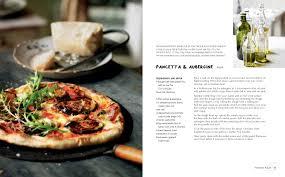 Franco Manca Artisan Pizza To Make Perfectly At Home Amazoncouk Giuseppe Mascoli Bridget Hugo 8601200412352 Books