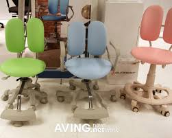 chair for children duorest eyed on in the global market