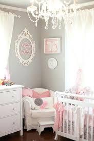 chambre bébé romantique chambre bebe romantique cadre ung drill blanc dans chambre bacbac
