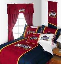 sports coverage comforters and bedding set ebay