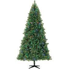 Christmas Tree Christmas Tree Cone Persons Yoyo Pattern Trees