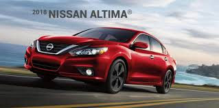2018 Nissan Altima Knoxville TN | Nissan Altima Knoxville Tennessee Used Cars Knoxville Tn Trucks Carmex Auto Parker Sales Ford Van Box In For Sale Financial Mack 1997 Volvo Fe7 Gasoline Fuel Truck Small Truck Big Service 2018 Nissan Titan Tennessee Harper Square New Audi Volkswagen Fiat Porsche Maserati Volunteer Chevrolet In Seerville A Morristown Pigeon Forge Fun Diesel Series Roadrunner Motors Tn Arhautocom 2017 Gmc Sierra 2500 Denali