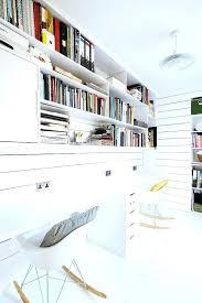 bureau veritas valenciennes plan de travail pour bureau sur mesure plan travail cuisine de