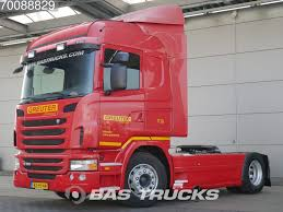 Vilkikų SCANIA G360 4X2 Euro 5 NL-Truck Pardavimas Iš Olandijos ... 2018 Titan Fullsize Pickup Truck With V8 Engine Nissan Usa Nikko R C Peugeot Off Road Varlelt Tesla Semi May Be Aiming At The Wrong End Of Freight Industry Isuzu Commercial Vehicles Low Cab Forward Trucks Two Men And A Truck The Movers Who Care Vilkik Scania G360 4x2 Euro 5 Nltruck Pardavimas I Olandijos Dump Truck Wikipedia Is Not Impressing Diesel Wheres Disney Lightning Mcqueen And Dinoco Big Video For Kids Youtube Lvo Fm 380 Veb Blog Bobtail Insure Searching For Best Long Haul Part 1