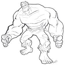 Printable Marvel Colouring Sheets Hulk Coloring Pages Free Lego Avengers Age Of Ultron Full Size