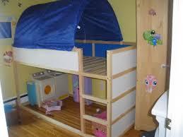 ikea kura bed canopy ikea kura bed simple bed design for simple