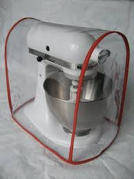 Kitchenaid Mixer Cover Uk Room Image and Wallper 2017