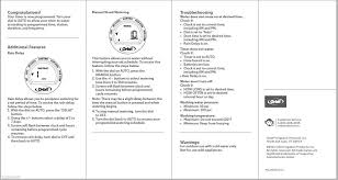 Orbit Hose Faucet Timer Manual by Orbit 1 Outlet Hose Tap Timer Turf Irrigation Services