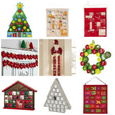 Procrastinator's Guide To Advent Calendars | How About Cookie Found This Advent Calendar In Pottery Barn Kids Catalog Too Skinny Santa Pottery Barn Gilt Advent Knock Off Holiday Calendars 2015 Immrfabulouscom 21 Best Is The Images On Pinterest The Feminist Housewife Inspired Calender 25 Unique Fabric Calendar Ideas Baby Fniture Bedding Gifts Registry Reindeer Christmas Quilted Thanksgiving Lynn Spin Stocking Ladder Rogue Engineer