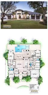 100 Beach Home Floor Plans Abacoa House Plan Beach Home Floor Plan Transitional