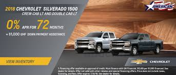 New & Used Cars, Trucks & SUVs At American Chevrolet -- Rated 4.9 On ... New And Used Ford Dealer Manteca Phil Waterfords 2017 Toyota Tacoma Accsories For Sale In Modesto Ca Serving Livermore Tracy Chevrolet Truck Hanover Pa Bedlinersplus Spray On Bedliners Home Facebook Truckdomeus Specialty Auto Closed 19 S Cars Trucks Suvs At American Rated 49 Smith Cadillac Turlock Merced Poetna