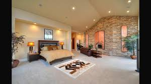 100 Super Interior Design Luxury Bedrooms And 2016 _ 2017 Watch Full Video