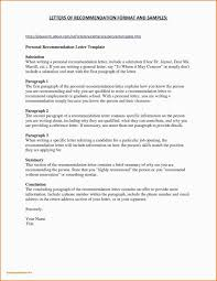 Medical Assistant Job Description Resume New Fitness ... Office Administrator Resume Examples Best Of Fice Assistant Medical Job Description Sample Clerk Duties For Free Example For Assistant Rumes 8 Entry Level Medical Resume Samples Business Labatory Samples Velvet Jobs 9 Office Rumes Proposal Luxury Cardiology 50germe Clinical Back Images Complete Guide 20 Cna Skills Cnas Monstercom