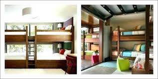 idee chambre ado fille lit ado 2 places lit mezzanine 2 places gain de place finest ado