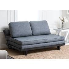 Jennifer Convertibles Linda Sofa Bed by Linda Sofa Bed Bull Natural East Coast Only Home Pinterest