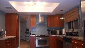 lighting island lighting fixtures indoor ceiling lights kitchen