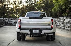 Ford Reveals $100,000 F-450 Pickup Truck | FOX 61 Pin By Coleman Murrill On Awesome Trucks Pinterest King Ranch Know Your Truck Exploring The Reallife Ranch Off Road Xtreme 2017 Ford F350 Vehicles Reggie Bushs 2013 F250 2007 F150 4x4 Supercrew Cab Youtube Build 2015 Fx4 Enthusiasts Forums 2018 In Edmton Team Reveals 1000 F450 Pickup Truck Fox 61 Exterior And Interior Walkaround Question Diesel Forum Thedieselstopcom Super Duty Model Hlights