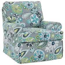 Rowe Nantucket Sleeper Sofa by Rowe Nantucket 84