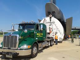 Summers Trucking | Flatbed & Oversized Haulers | Pennsylvania Greencarrier Liner Agency Back In Fish Business With Echo Global Logistics Inc 2017 Q1 Results Earnings Call Company Profile Trade Todays Top Supply Chain And News From Wsj Character Design Final Lines Still Trucking What To Expect 2018 For The Transportation Industry Afp Sunday On I80 Wyoming Pt 6 Office Space Agile Development Cio Freight Brokerage Overview Tight Trucking Market Has Retailers Manufacturers Paying Steep Why Tesla Wants A Piece Of Commercial Fortune Dont Make Me Drive That Cabover Youtube