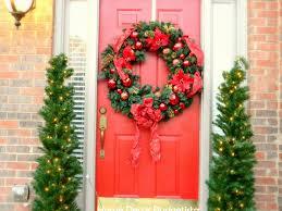 Classroom Door Christmas Decorations Pinterest by Office 42 Office Christmas Door Decorating Christmas Door