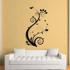 Image Of Flower Wall Decals At Target