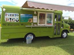 100 The Empanada Truck Mama Food S In Lakeland FL