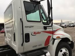 100 Medium Duty Truck Parts 2013 International 4300 Stock 76611 Doors TPI