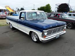 1967 Ford Pickup | Award Winner-'Trick Truck Corral Pick'- A… | Flickr 1967 Ford F100 Project Speed Bump Part 1 Photo Image Gallery For Sale Classiccarscom Cc1071377 Cc1087053 Flashback F10039s New Arrivals Of Whole Trucksparts Trucks Or Greenlight Anniversary Series 5 Pickup Truck Classics On Autotrader 1940s Lovely Ranger Homer 1940 1967fordf100 Hot Rod Network F250 Trucks And Cars With 300ci Straight Six Monkey Jdncongres 4x4 Modern Classic Auto Sales