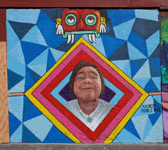 Famous Mexican Mural Artists by 10 Famous Street Artists From Mexico You Need To Know