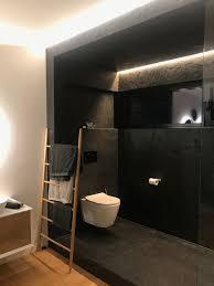 moderne badezimmergestaltung modernes badezimmerdesign